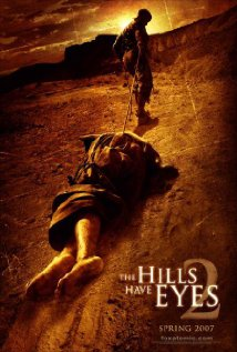 Watch Movie the-hills-have-eyes-2