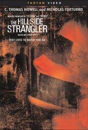 Watch Movie the-hillside-strangler
