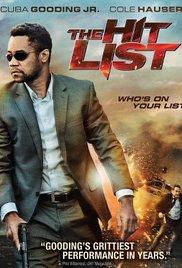 Watch Movie the-hit-list