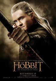 Watch Movie the-hobbit-the-desolation-of-smaug