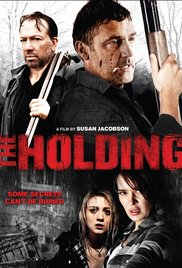 Watch Movie the-holding