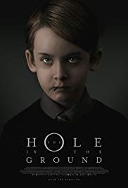 Watch Movie the-hole-in-the-ground