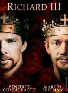 Watch Movie the-hollow-crown-season-2