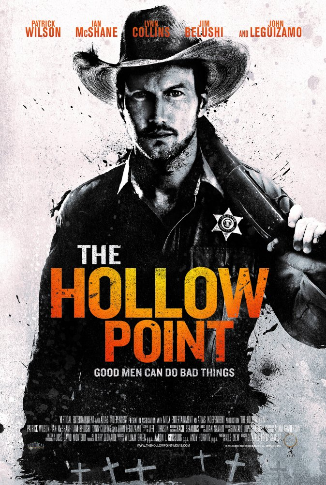 Watch Movie the-hollow-point