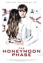 Watch Movie the-honeymoon-phase