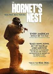 Watch Movie the-hornets-nest