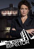 Watch Movie the-hotel-inspector-season-13