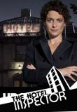 Watch Movie the-hotel-inspector-season-9