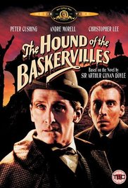 Watch Movie the-hound-of-the-baskervilles