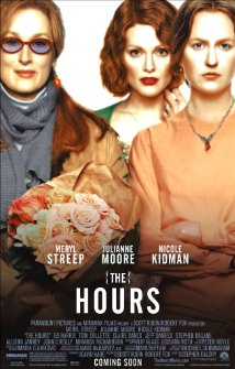 Watch Movie the-hours