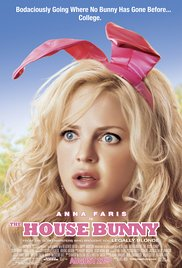 Watch Movie the-house-bunny