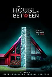 Watch Movie the-house-in-between