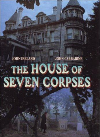 Watch Movie the-house-of-seven-corpses