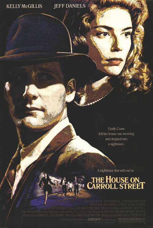 Watch Movie the-house-on-carroll-street