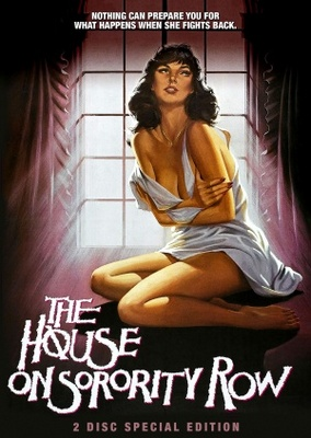 Watch Movie the-house-on-sorority-row
