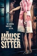 Watch Movie the-house-sitter
