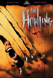 Watch Movie the-howling