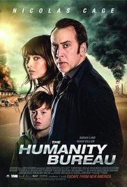 Watch Movie the-humanity-bureau