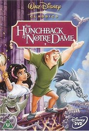 Watch Movie the-hunchback-of-notre-dame