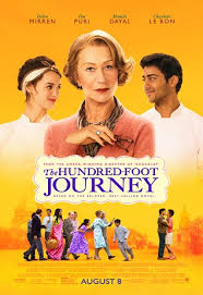 Watch Movie the-hundred-foot-journey
