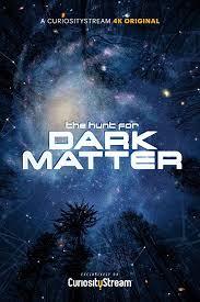 Watch Movie the-hunt-for-dark-matter