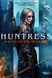 Watch Movie the-huntress-rune-of-the-dead