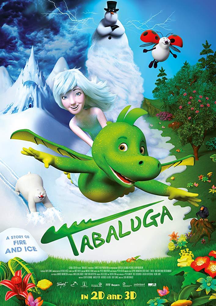 Watch Movie the-ice-princess