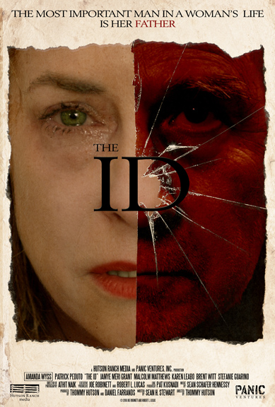 Watch Movie the-id