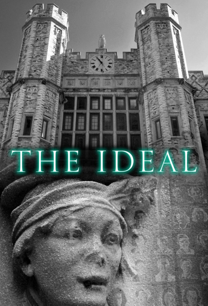 Watch Movie the-ideal