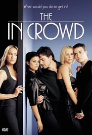 Watch Movie the-in-crowd