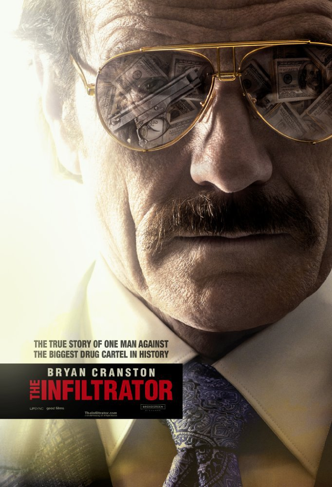 Watch Movie the-infiltrator