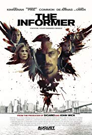 Watch Movie the-informer