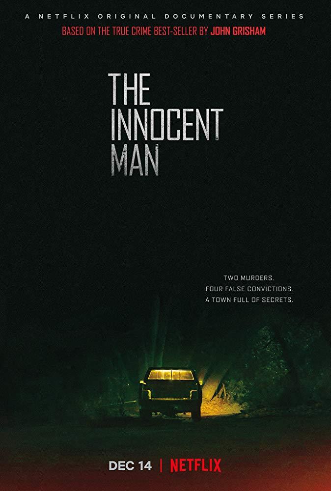 Watch Movie the-innocent-man-season-1