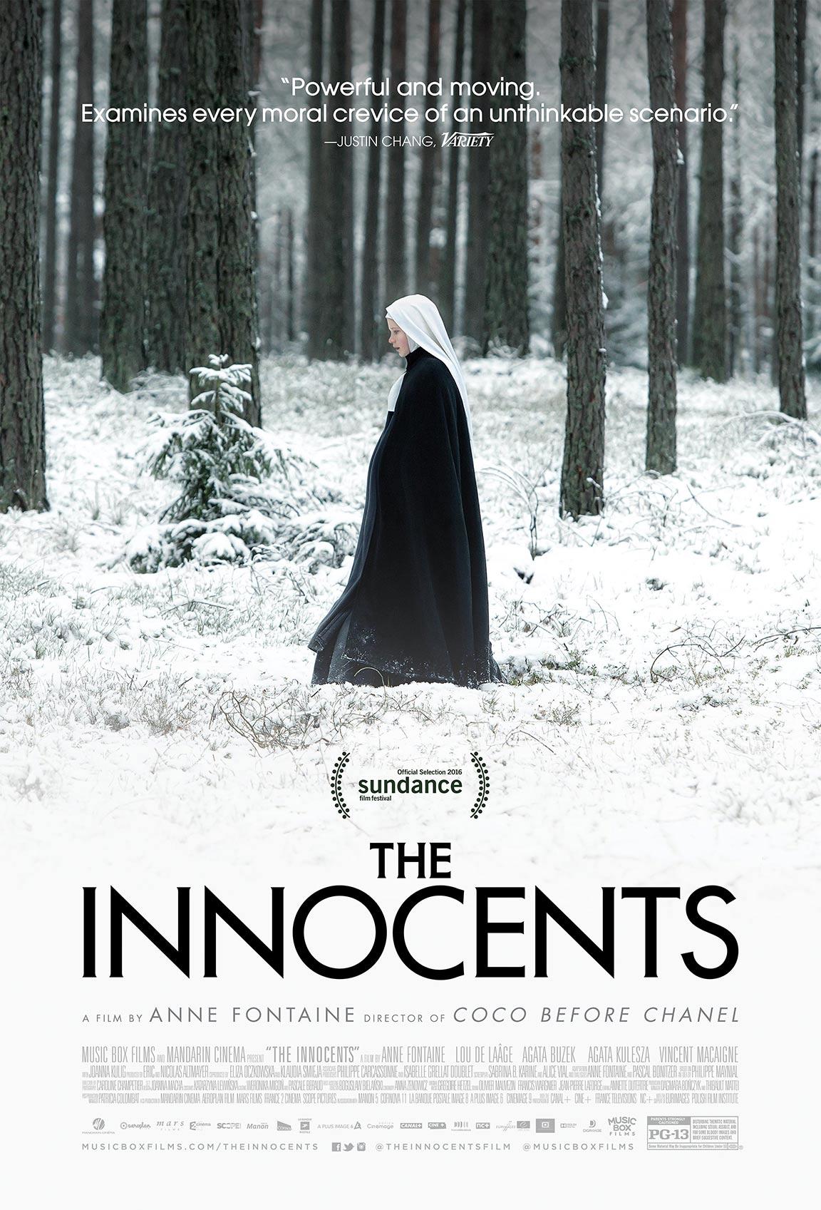 Watch Movie the-innocents