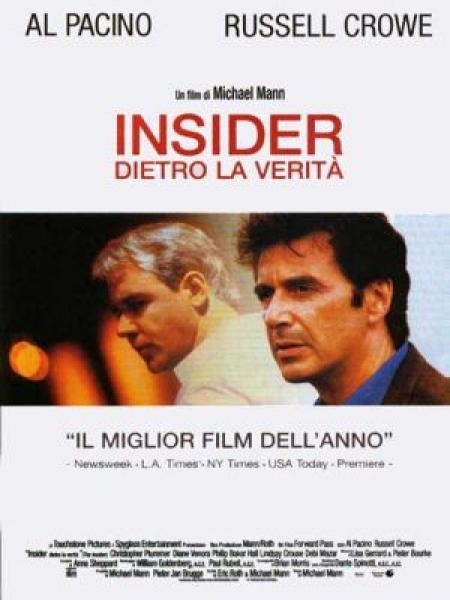 Watch Movie the-insider