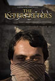 Watch Movie the-interpreters