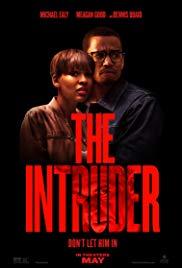 Watch Movie the-intruder