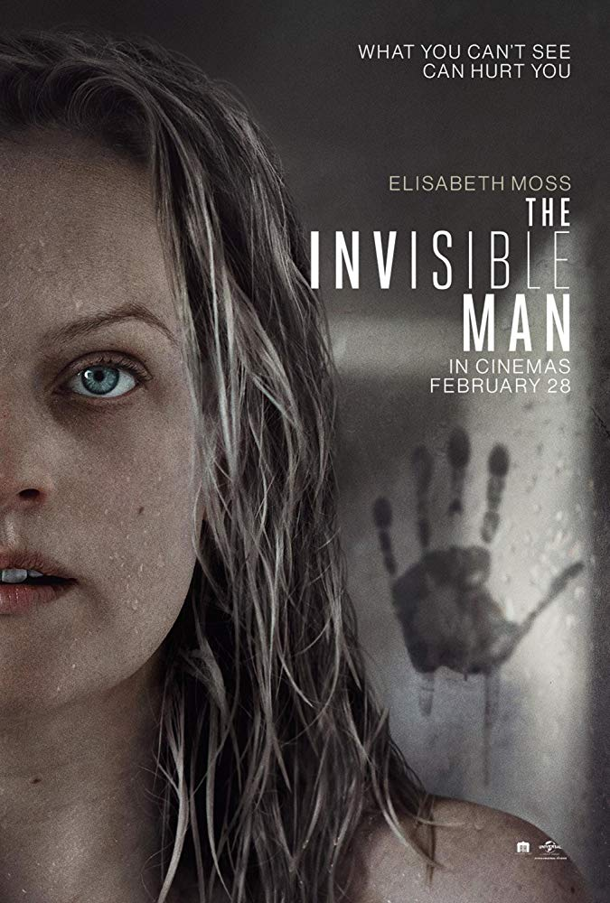 Watch Movie the-invisible-man-2020
