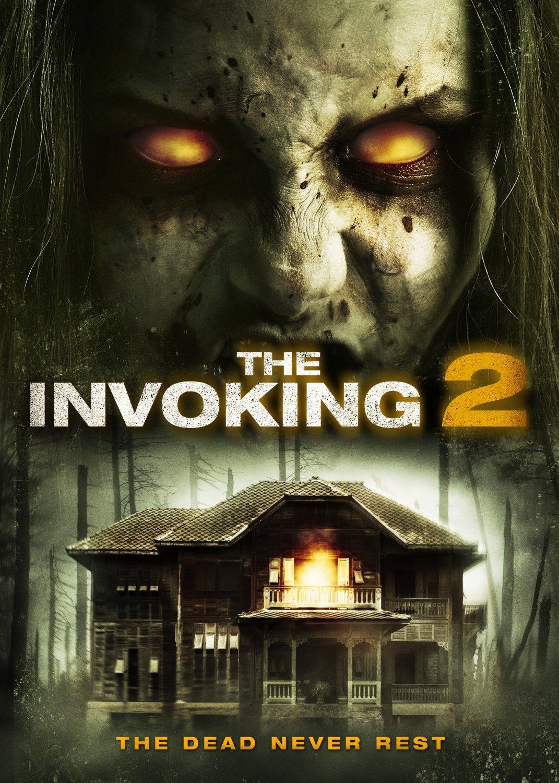 Watch Movie the-invoking-2