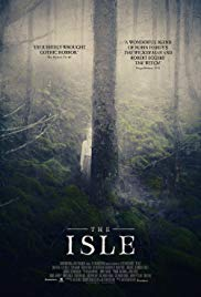 Watch Movie the-isle