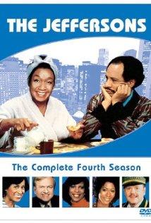 Watch Movie the-jeffersons-season-4