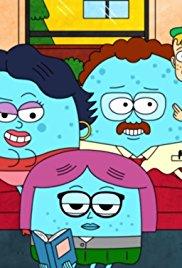 Watch Movie the-jellies-season-1