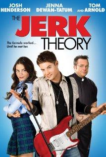 Watch Movie the-jerk-theory