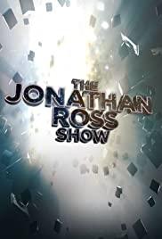 Watch Movie the-jonathan-ross-show-season-16