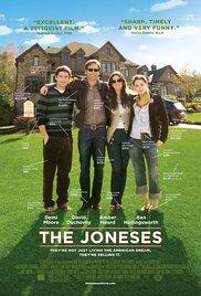Watch Movie the-joneses