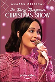 Watch Movie the-kacey-musgraves-christmas-show