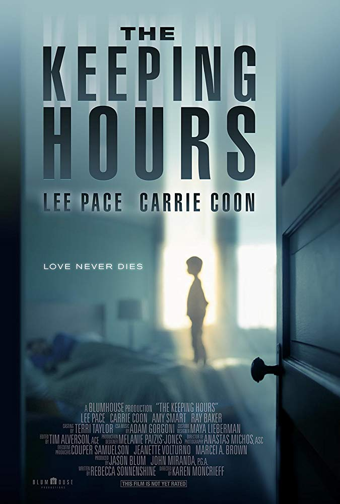 Watch Movie the-keeping-hours