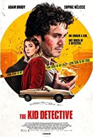 Watch Movie the-kid-detective