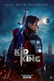 Watch Movie the-kid-who-would-be-king