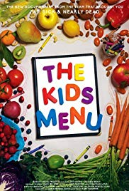 Watch Movie the-kids-menu